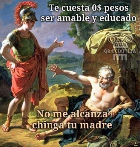 Marcianadas 472 05032021001530 (24)