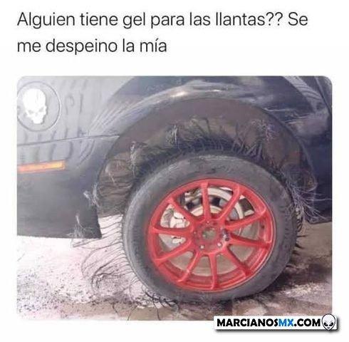 Marcianadas 472 05032021001530 (25)