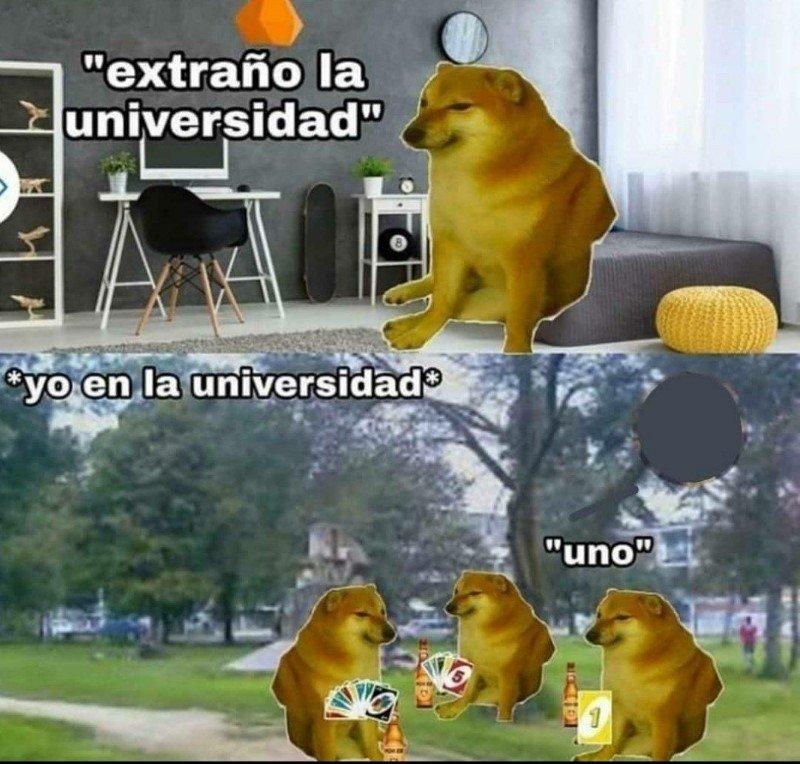 Marcianadas 472 05032021001530 (256)