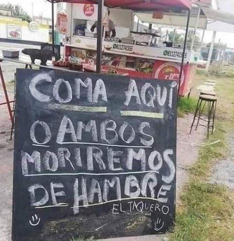 Marcianadas 472 05032021001530 (28)