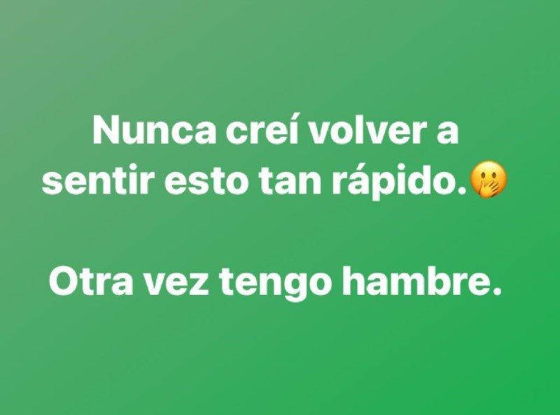 Marcianadas 472 05032021001530 (286)