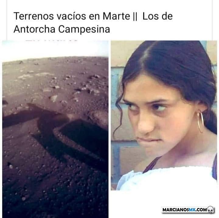 Marcianadas 472 05032021001530 (29)