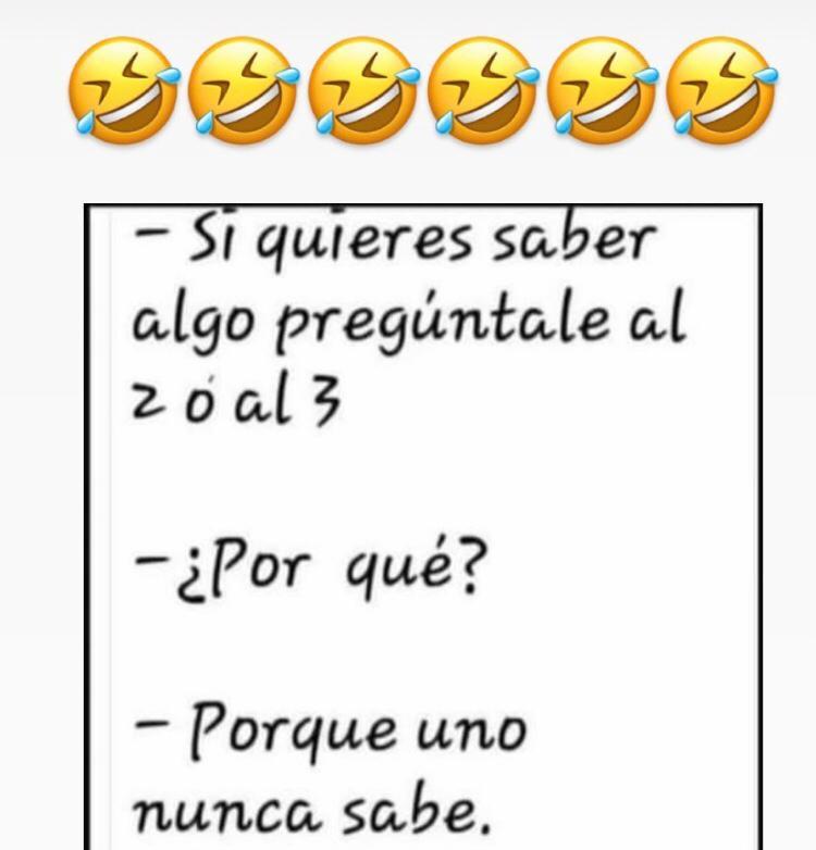 Marcianadas 472 05032021001530 (291)