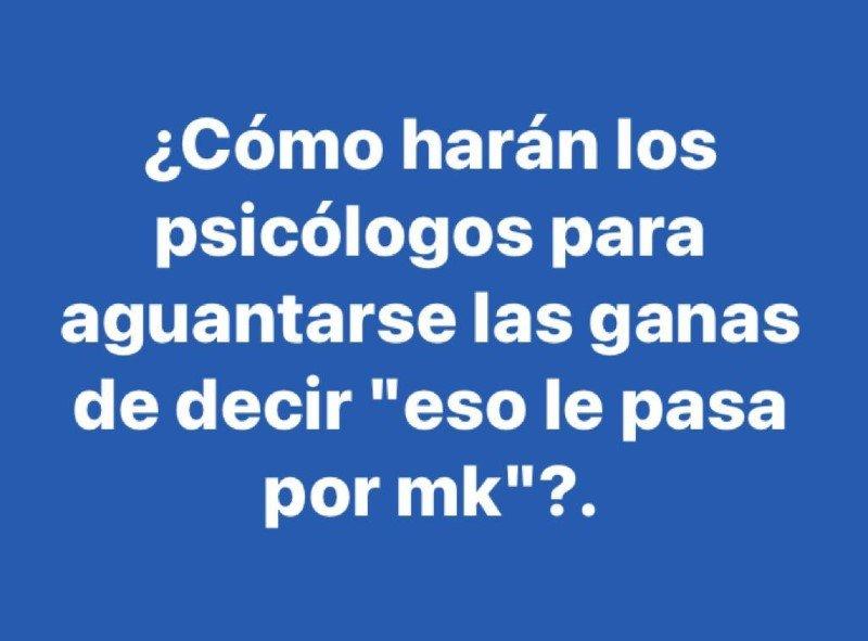 Marcianadas 472 05032021001530 (293)