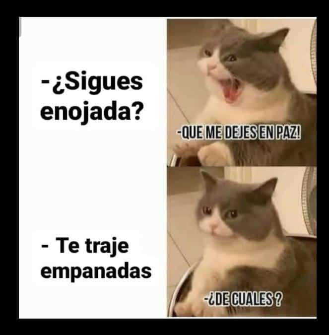 Marcianadas 472 05032021001530 (294)