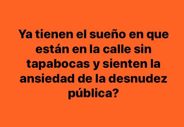 Marcianadas 472 05032021001530 (30)