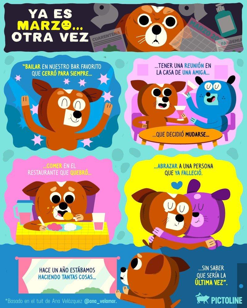 Marcianadas 472 05032021001530 (303)