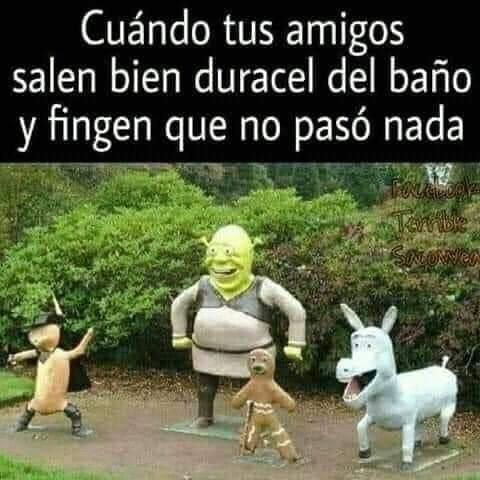 Marcianadas 472 05032021001530 (314)