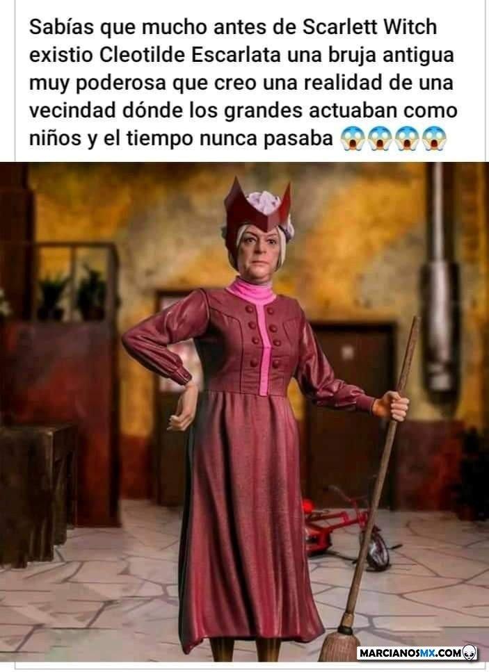 Marcianadas 472 05032021001530 (315)