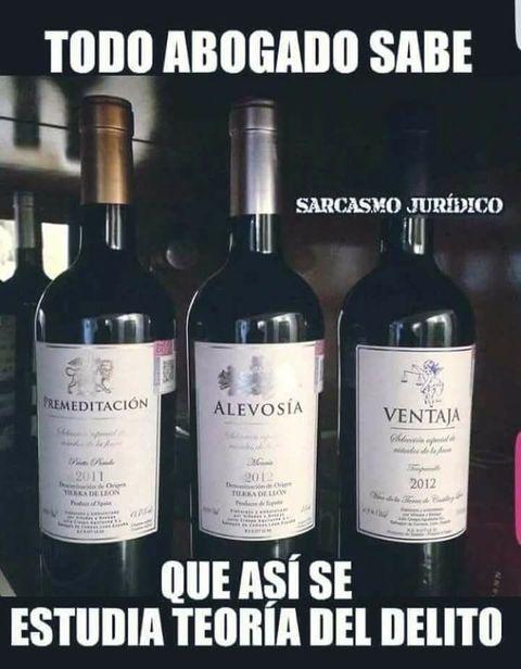 Marcianadas 472 05032021001530 (61)