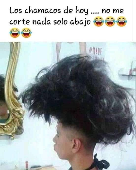 Marcianadas 472 050320210830 (35)