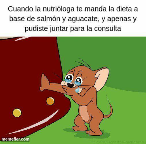 Marcianadas 473 12032021001806 (106)