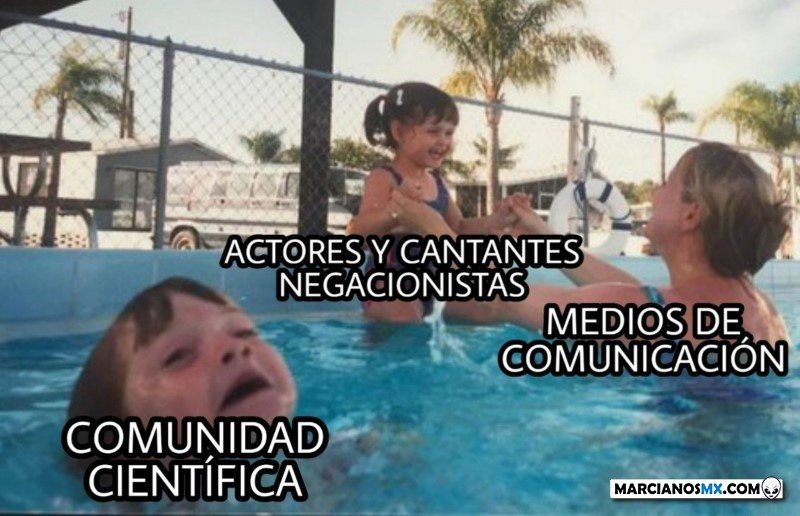 Marcianadas 473 12032021001806 (111)