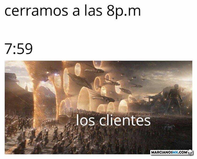 Marcianadas 473 12032021001806 (127)