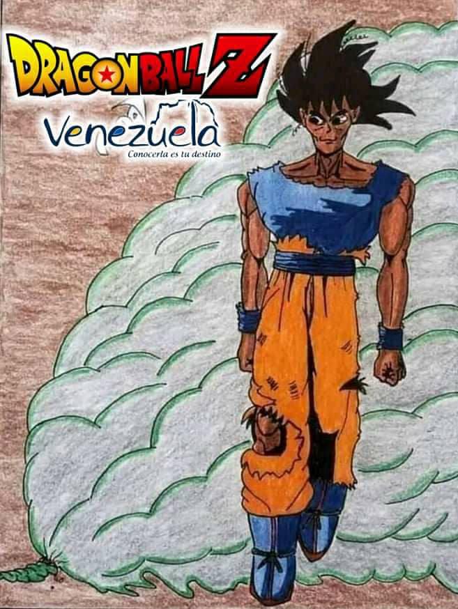 Marcianadas 473 12032021001806 (134)