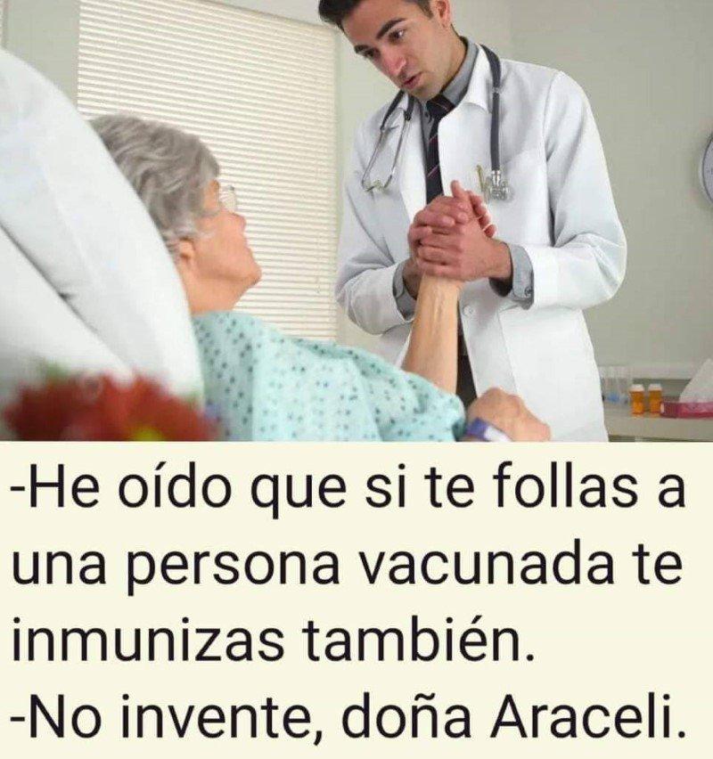 Marcianadas 473 12032021001806 (136)