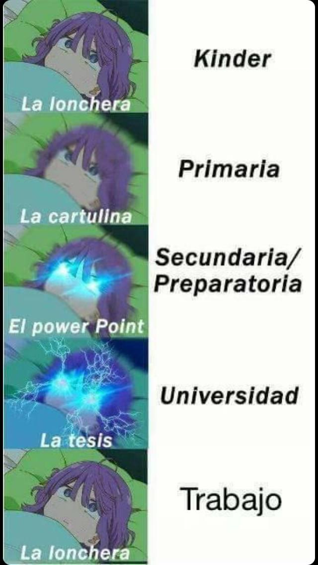 Marcianadas 473 12032021001806 (143)