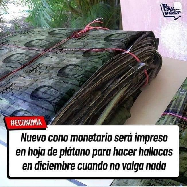 Marcianadas 473 12032021001806 (169)