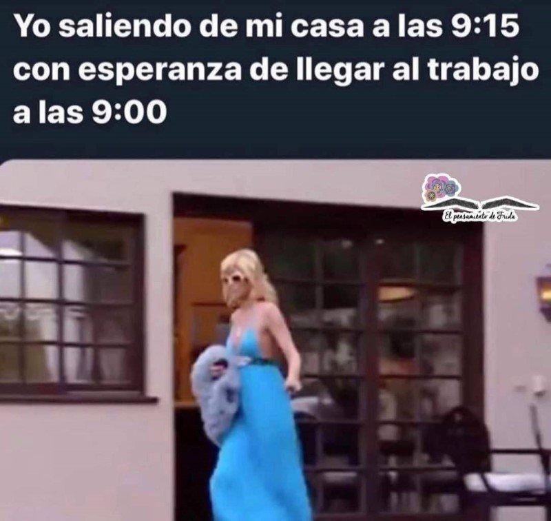 Marcianadas 473 12032021001806 (171)