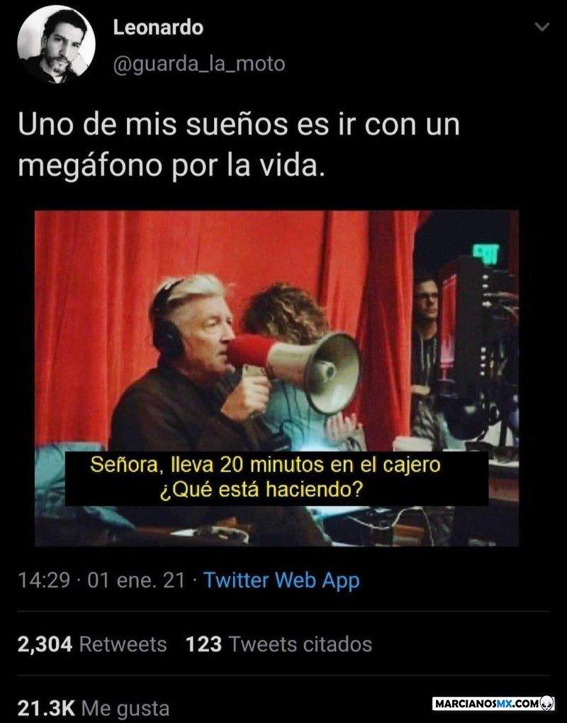 Marcianadas 473 12032021001806 (173)