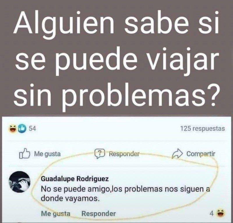 Marcianadas 473 12032021001806 (179)
