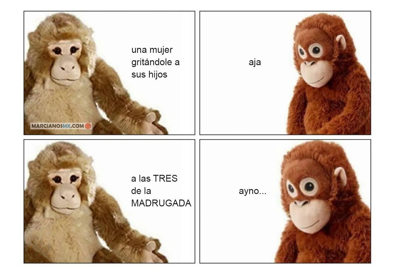 Marcianadas 473 12032021001806 (188)