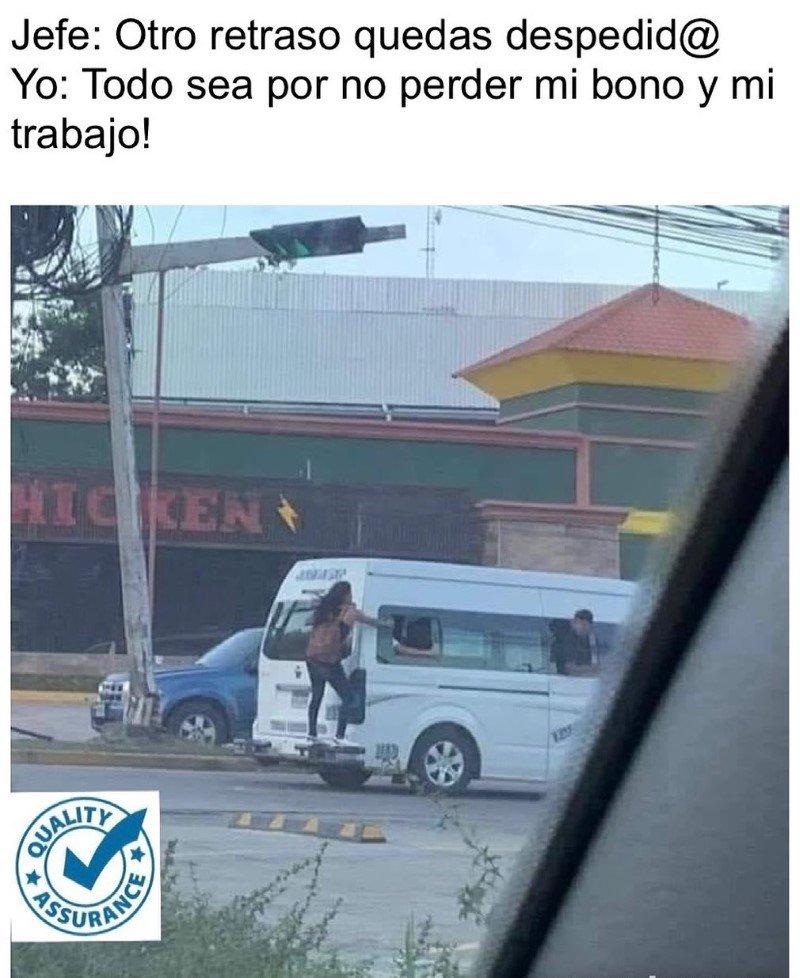 Marcianadas 473 12032021001806 (29)