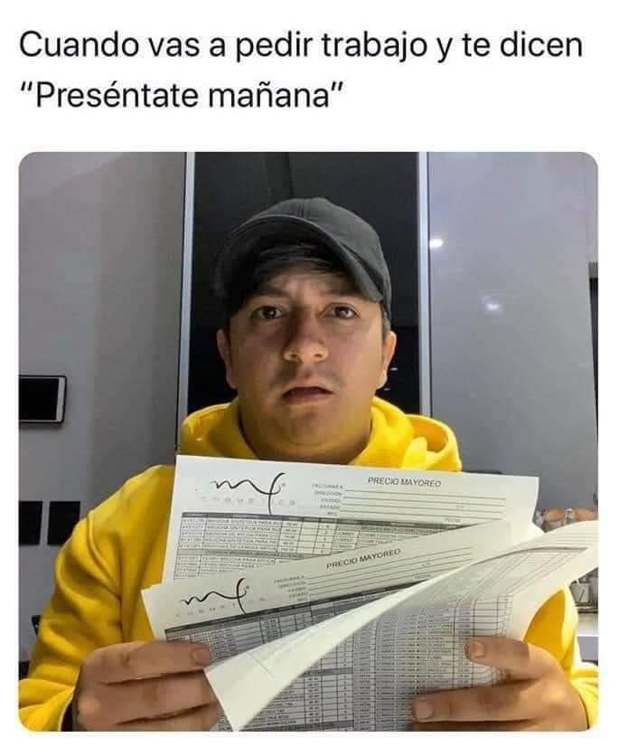 Marcianadas 473 12032021001806 (64)
