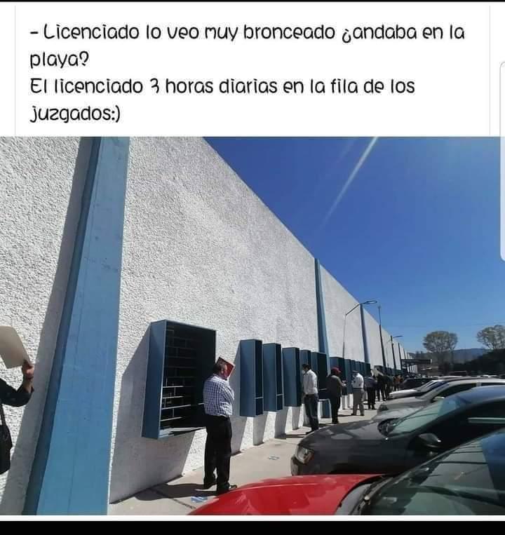 Marcianadas 473 12032021001806 (67)