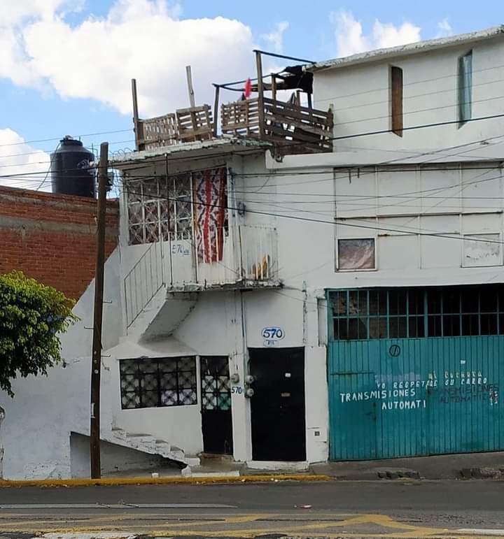 Marcianadas 473 12032021001806 (68)