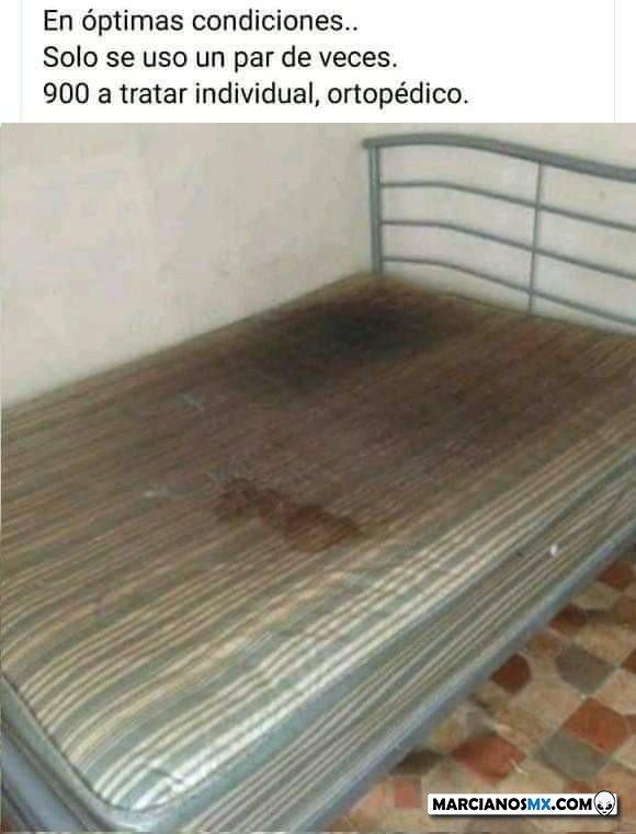 Marcianadas 473 12032021001806 (86)