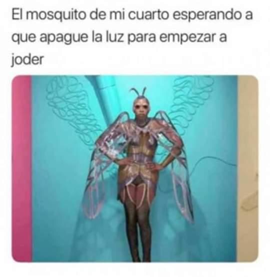 Marcianadas 473 12032021001806 (94)
