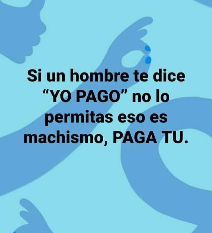 Marcianadas 473 120320211134 (18)