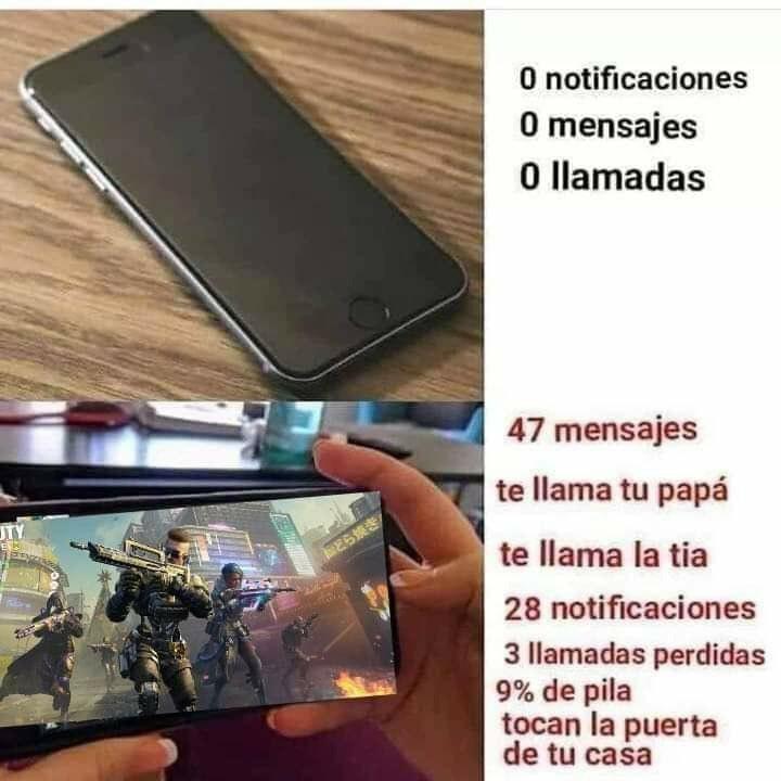 Marcianadas 473 120320211134 (22)