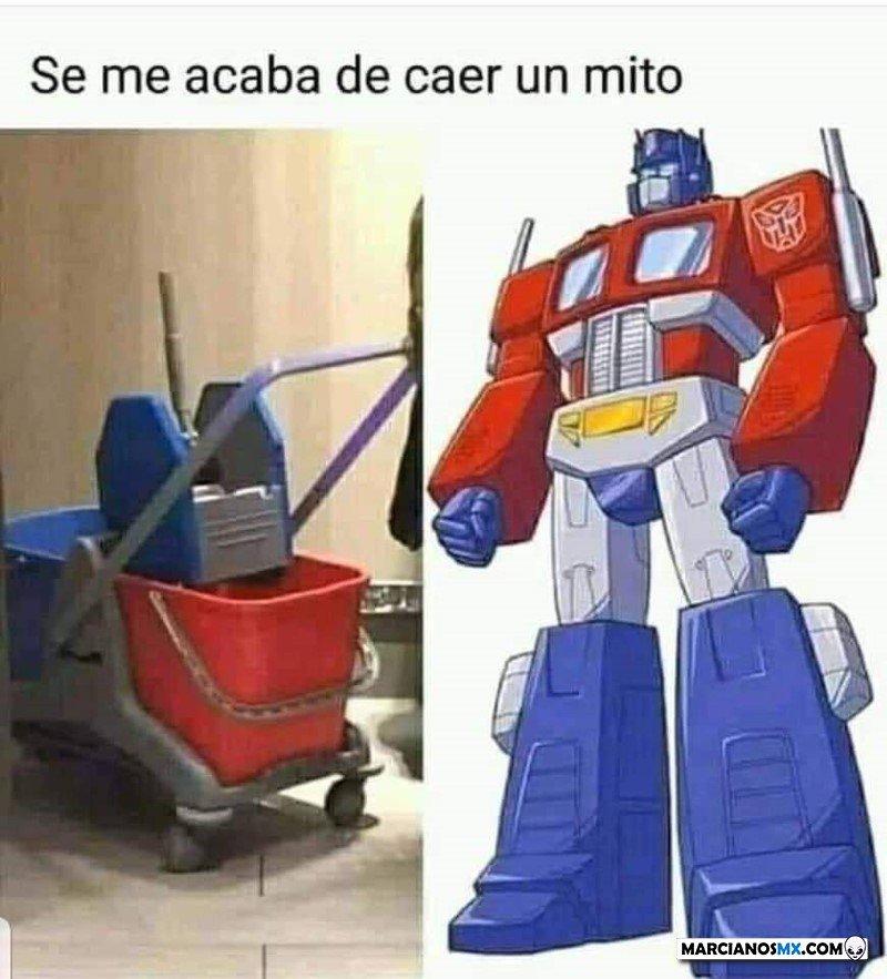 Marcianadas 473 120320211134 (3)