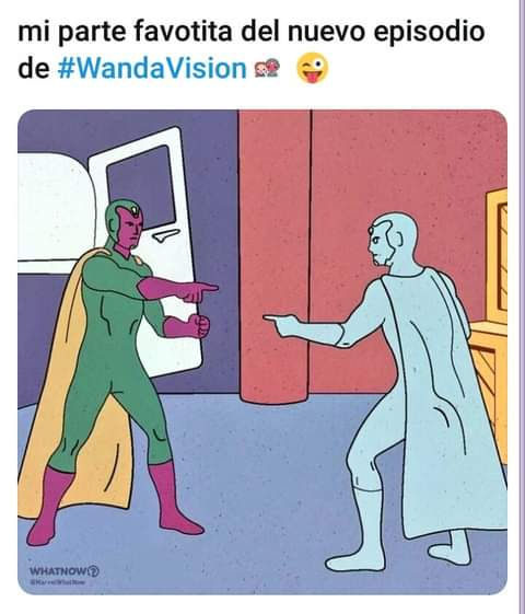 Marcianadas 473 120320211134 (46)