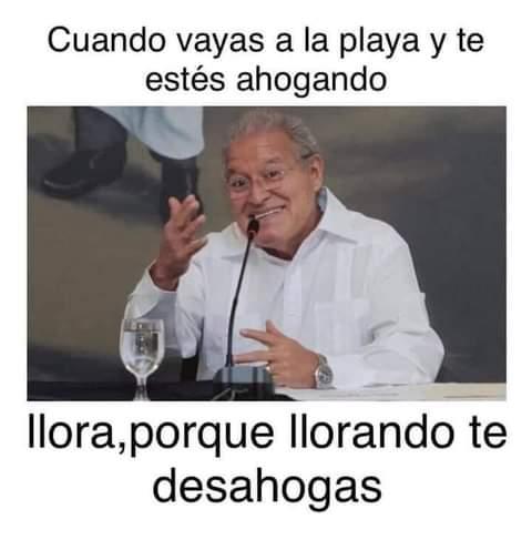 Marcianadas 473 120320211134 (47)