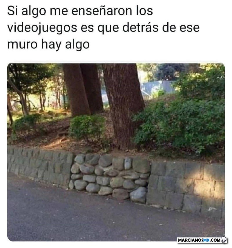 Marcianadas 473 120320211134 (5)
