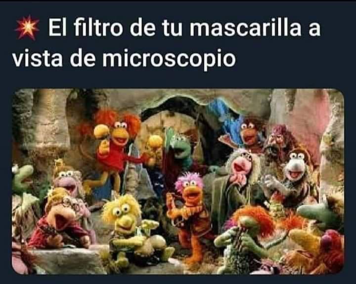 Marcianadas 474 19032021001250 (129)