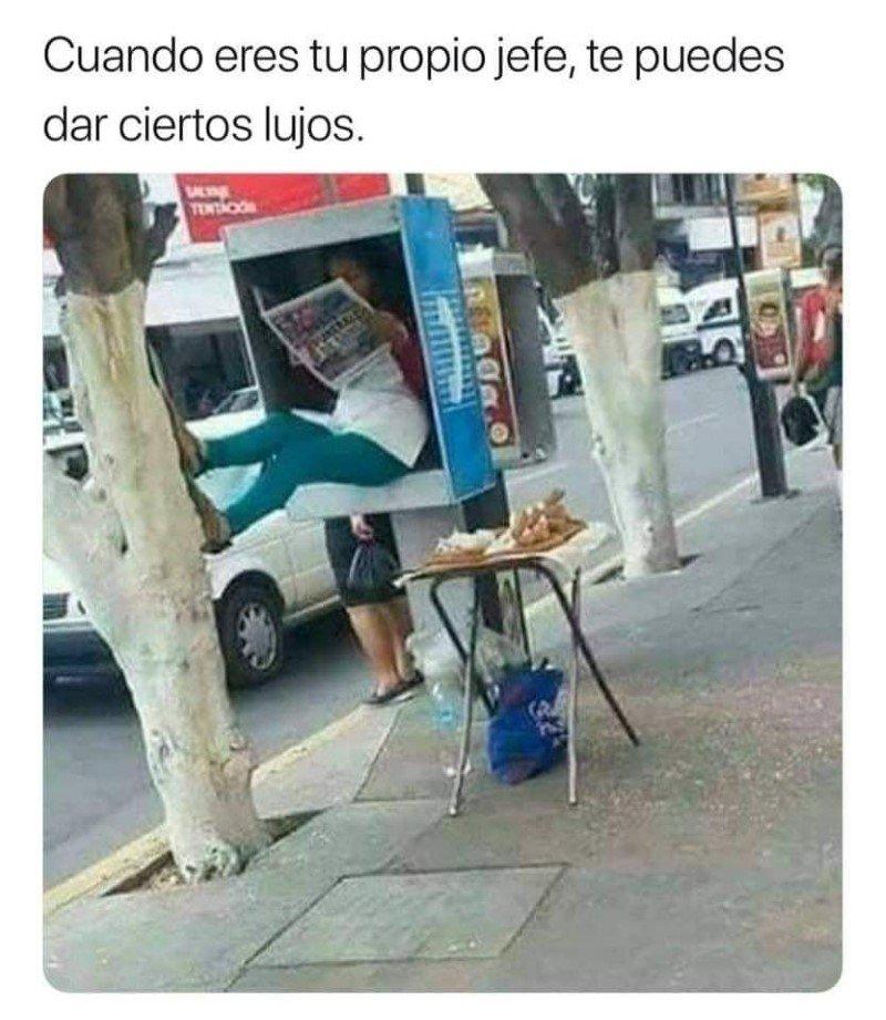 Marcianadas 474 19032021001250 (131)