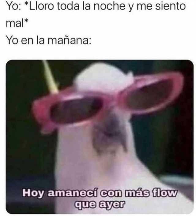 Marcianadas 474 19032021001250 (151)