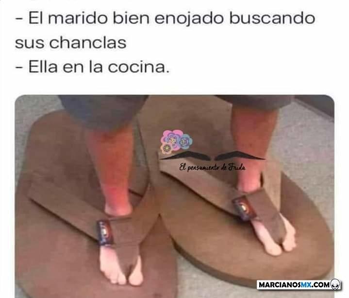 Marcianadas 474 19032021001250 (155)