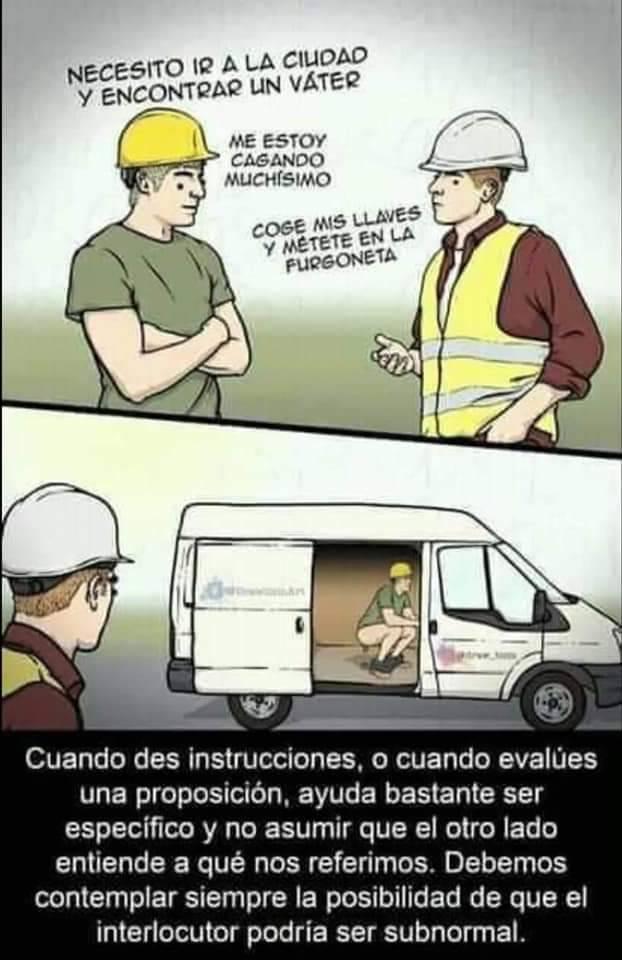 Marcianadas 474 19032021001250 (166)