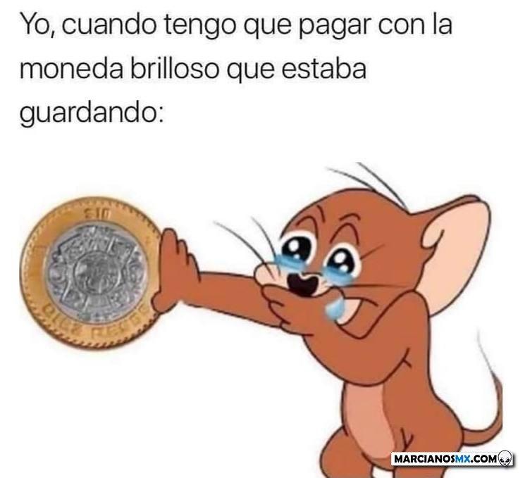 Marcianadas 475 26032021001447 (109)
