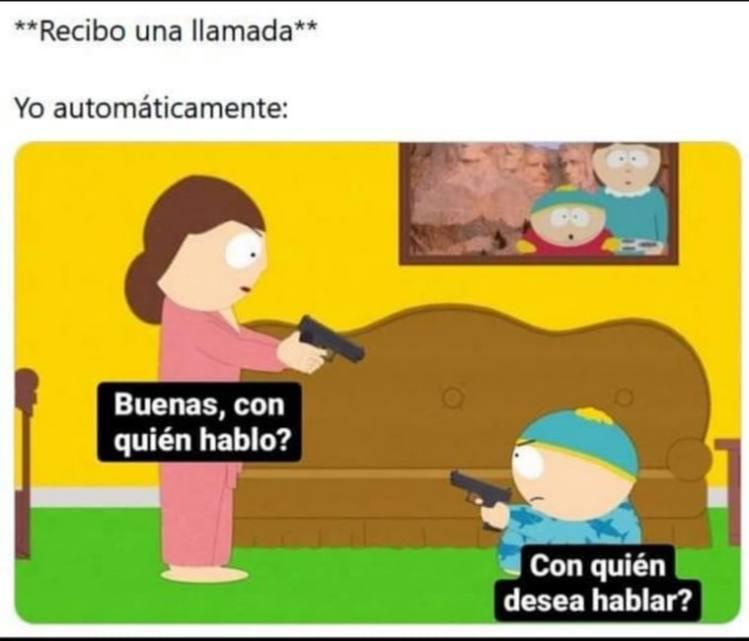 Marcianadas 475 26032021001447 (110)
