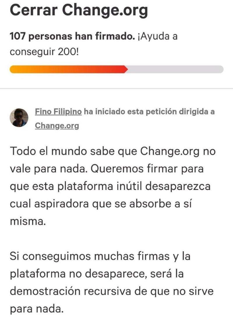 Marcianadas 475 26032021001447 (111)