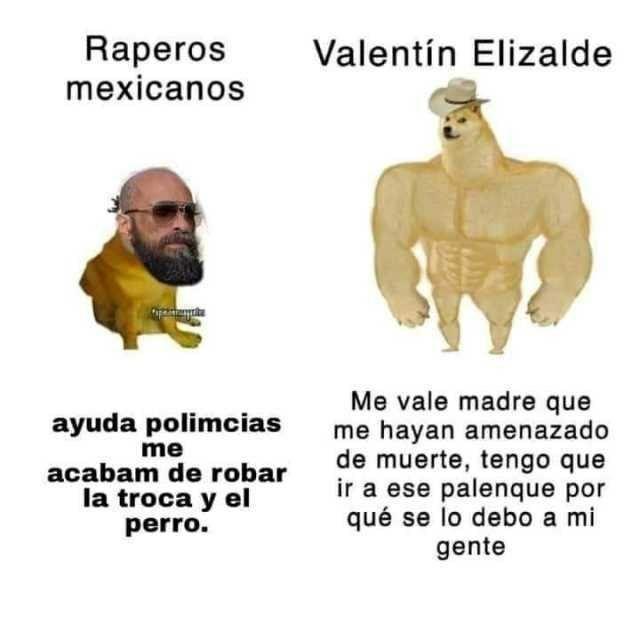 Marcianadas 475 26032021001447 (122)