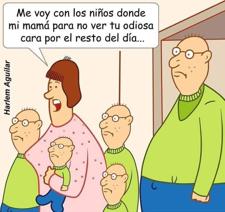 Marcianadas 475 26032021001447 (159)