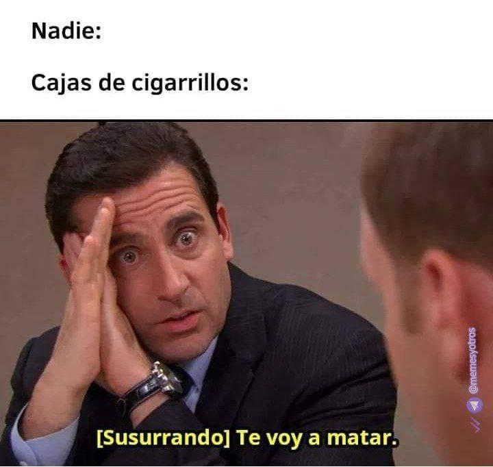 Marcianadas 475 26032021001447 (160)