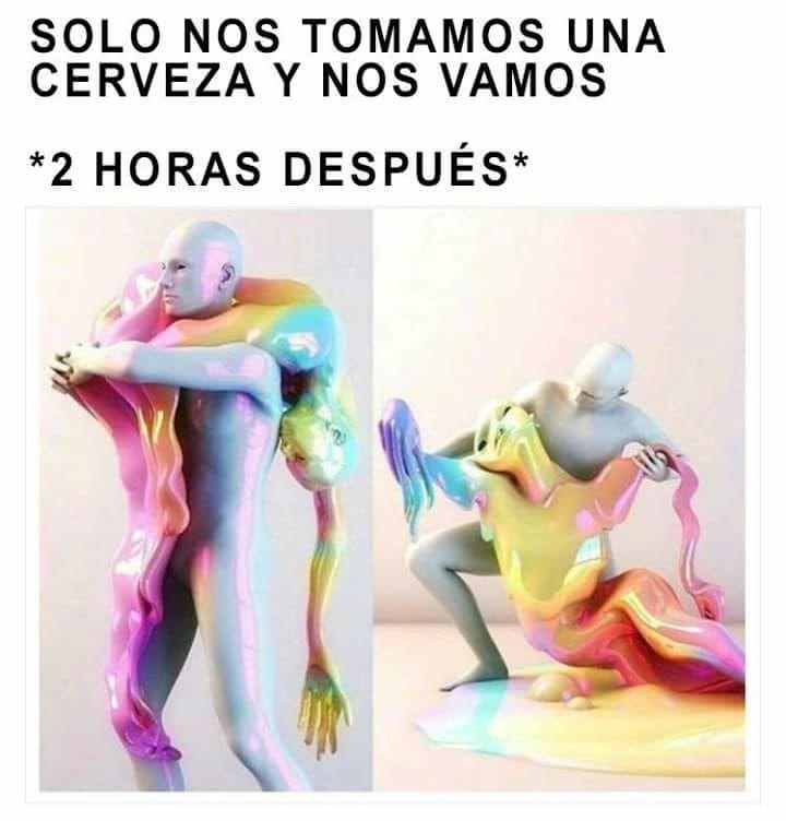 Marcianadas 475 26032021001447 (172)